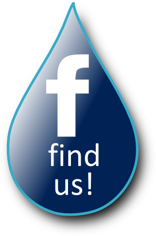 FacebookDrop