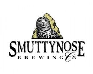 Smuttynose logo