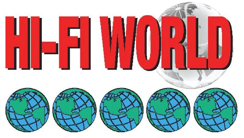 Twist 5 globes