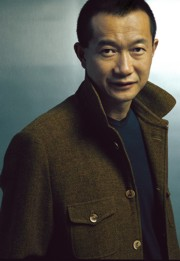 Right-click here to download pictures. To help protect your privacy, Outlook prevented automatic download of this picture from the Internet. Tan Dun