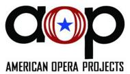 logo clipped