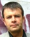 Mark Holland