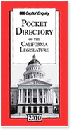 2013 pocket directory