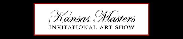Kansas Masters Invitational Exhibition