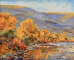 Smoky Hill River Study