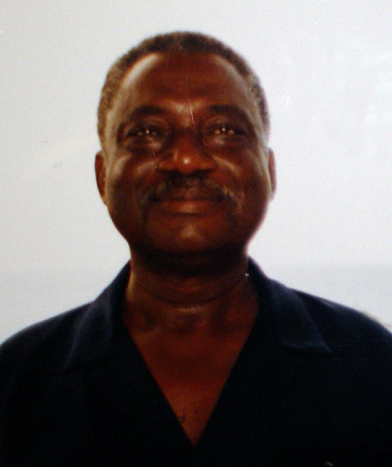Sankawulo