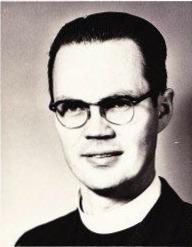 LeRoy Futscher