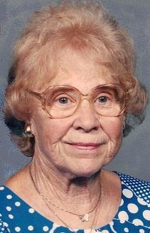 Linda Giesy