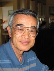 Ed Yee