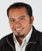Zarate, Juan