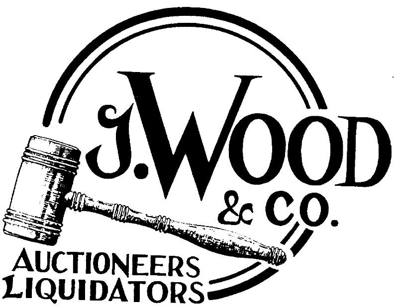 J Wood and Company