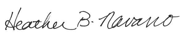 Heathersignature