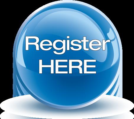 Register Here Link