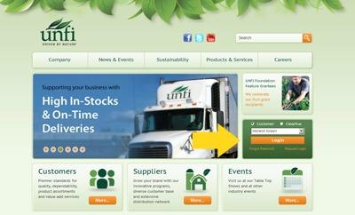 URGENT | New Customer Portal for Honest Green