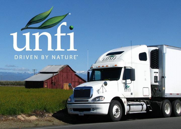Honest Foods Food Truck