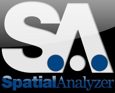 SA Logo 2
