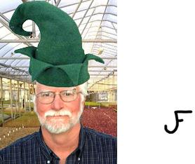 John Friel