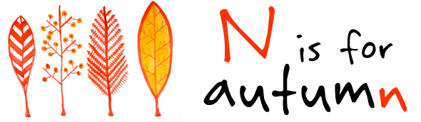 N_is_for_autumn