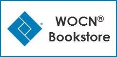 Bookstore image