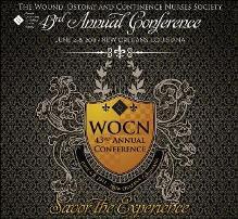 2011 Conference Logo June