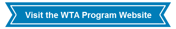 Visit the WTA Program Website