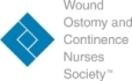 WOCN Logo Small