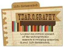 year o graphy