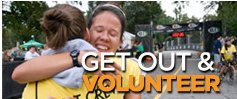 13.1 Atlanta Volunteers