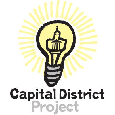 CDP Logo FINAL
