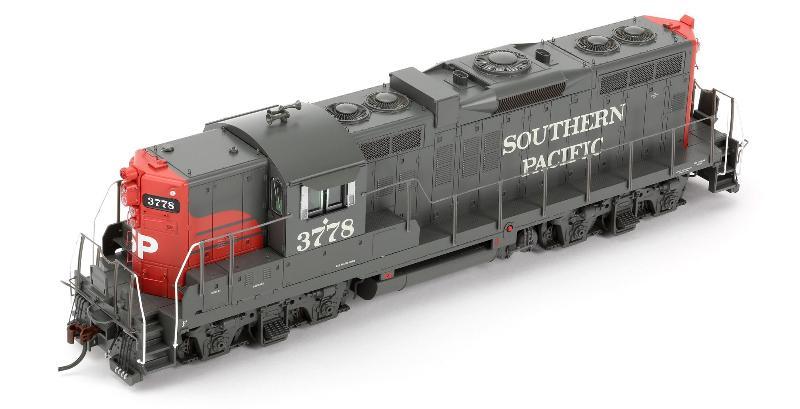g62681