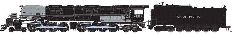 g97203