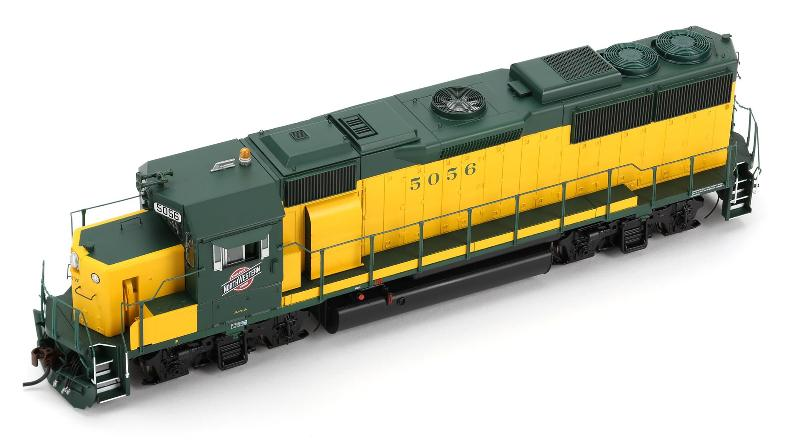 g40638