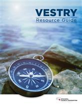 Vestry Guide