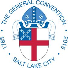 78GC logo