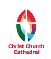 Cathedral logo