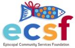 ecsf logo w tagline