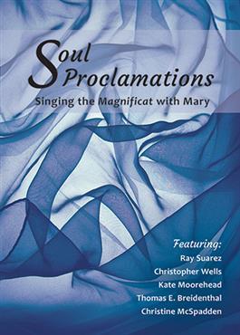 Soul Proclamations