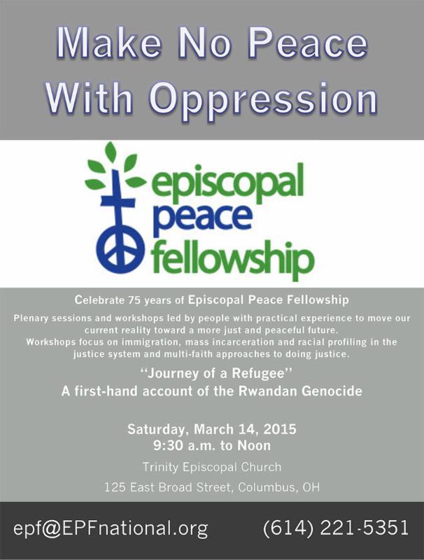 EPF flyer