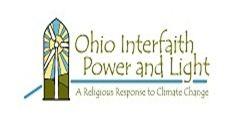 OhIPL logo