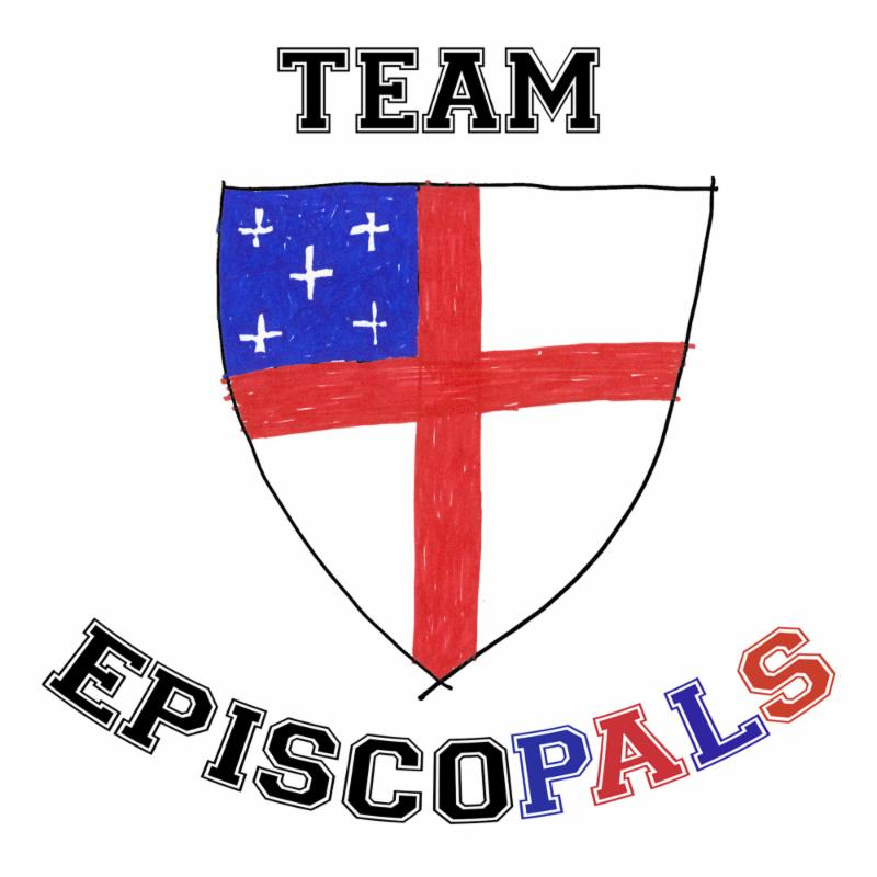 Team EpiscoPALS