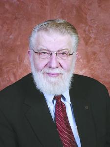 Walter Bouman