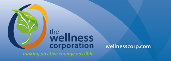 The Wellness Corporation - Making Positive Change Possible