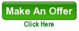 Make an offer click here