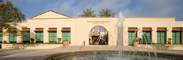 City of Rancho Santa Margarita Newsletter