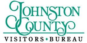 Johnston Coujnty Visitors Bureau