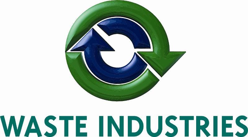 Waste Industries 2