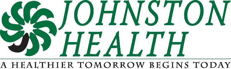 Johnston Health