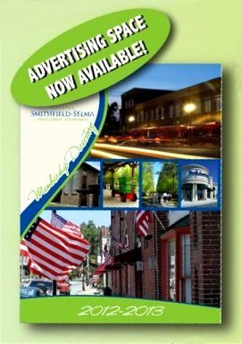 S S Chamber E Chats August 28 2013 Membership Directory Washington Photos More