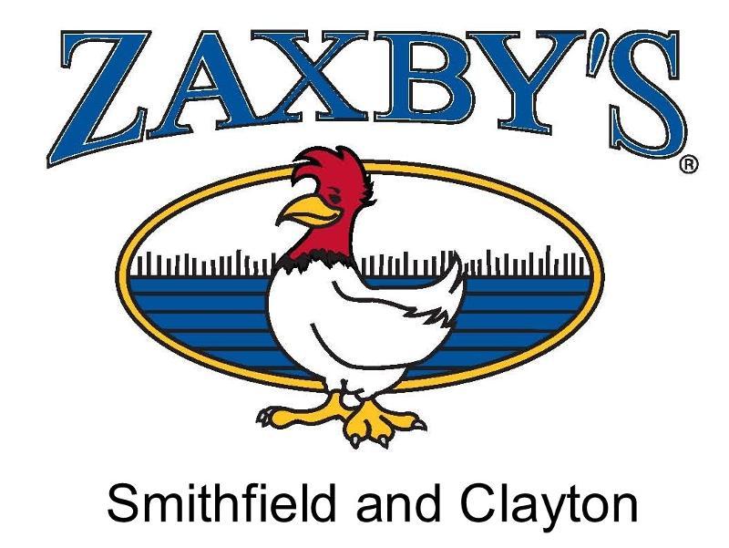 Zaxbys
