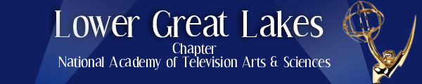 Lower Great Lakes Chapter